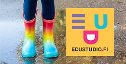 edu blog.png