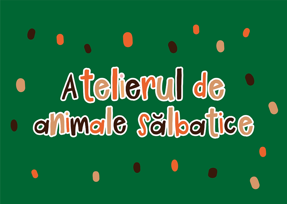animale salbatice cover.png