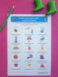 jocuri de toamna   cuvinte de toamna   activitati copii   materiale profesori