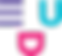 logo edu studio trans.png