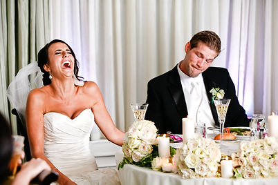 Bride and Groom Speech.jpg