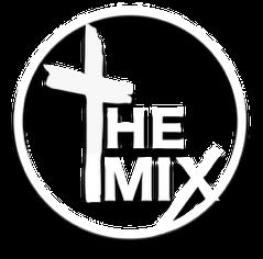 mixlogo.png