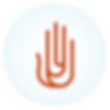 logo_hell_04_größer.PNG