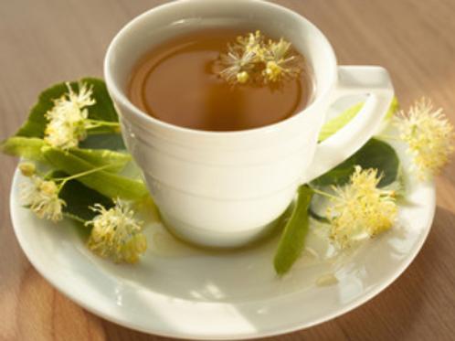 Иван-чай ЛИПОВЫЙ = 100 гр