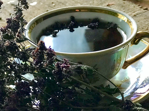 ПРЕКРАСНАЯ ВЕСНА иван-чай Малиновский № 20 = 100 гр