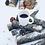 Thumbnail: Иван-чай ВЕСЕЛОГО РОЖДЕСТВА! = 100 гр