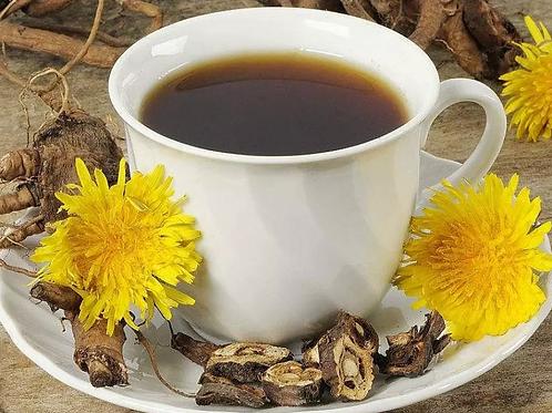 Кофе из корня одуванчика = 100 гр