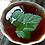 Thumbnail: Детский чай ТАЁЖНАЯ ЯГОДКА = 100 ГР