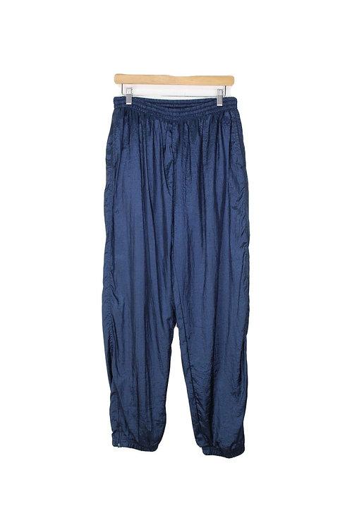 90s USA Olympic Track Pants - M