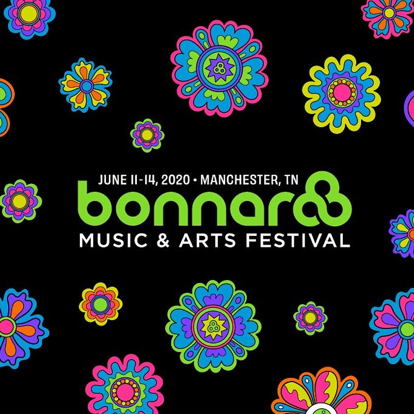 Bonnaroo Music & Arts Festival 2020
