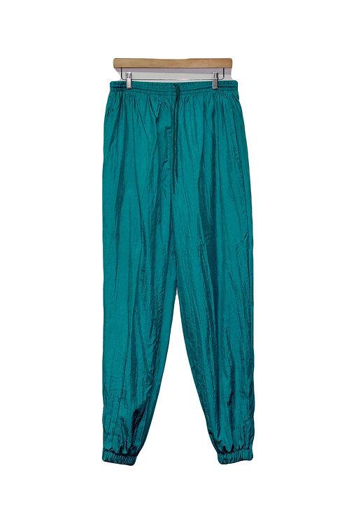 90s Unisex Track Pants - S/M/L