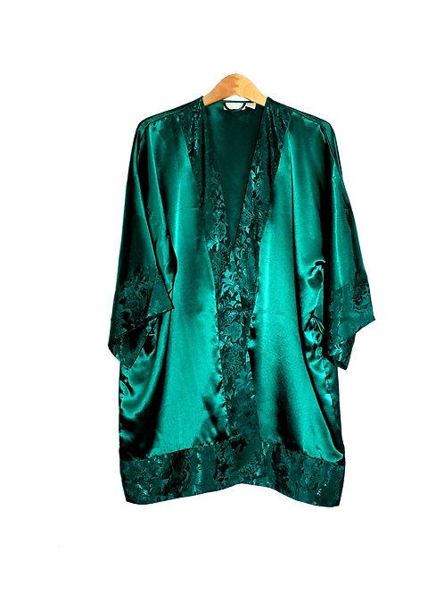 90s Silky VS Kimono - OS