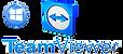Windows teamviewer.png