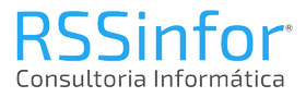 rss_logo_site_edited.png