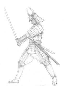 Samurai 02
