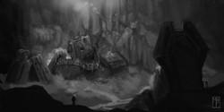 CavernDiscovery.jpg