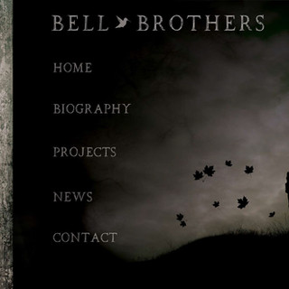 Bell Brothers Wesbite