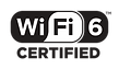 Wi-Fi_CERTIFIED_6™_high-res.png