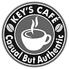 KEY'S CAFE_symbolmark_monotone.png