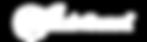 Logo_WatchGuard_White_KO_Transparent.png