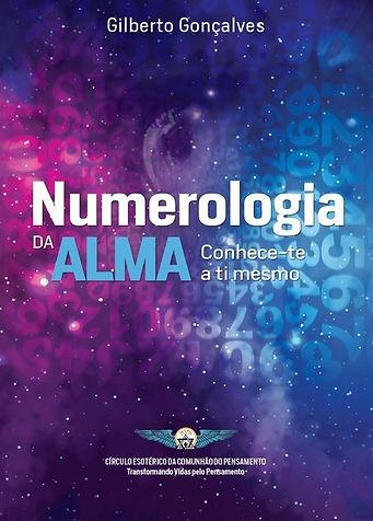 Livro Numerologia da Alma.jpg