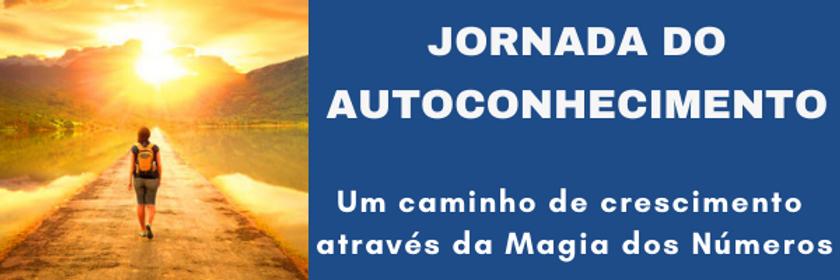 Jornada_do_autoconhecimento-3.png