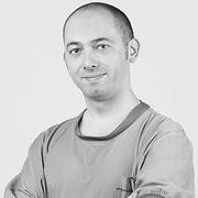 andrologist_urologist_malta_edited.jpg