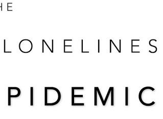 Loneliness Epidemic