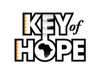 Key of Hope and COVID-19