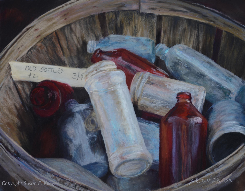 Old Bottles $2_3000c_72