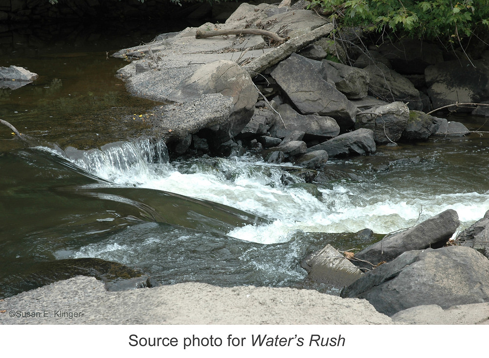 Source photo - Water'sRush
