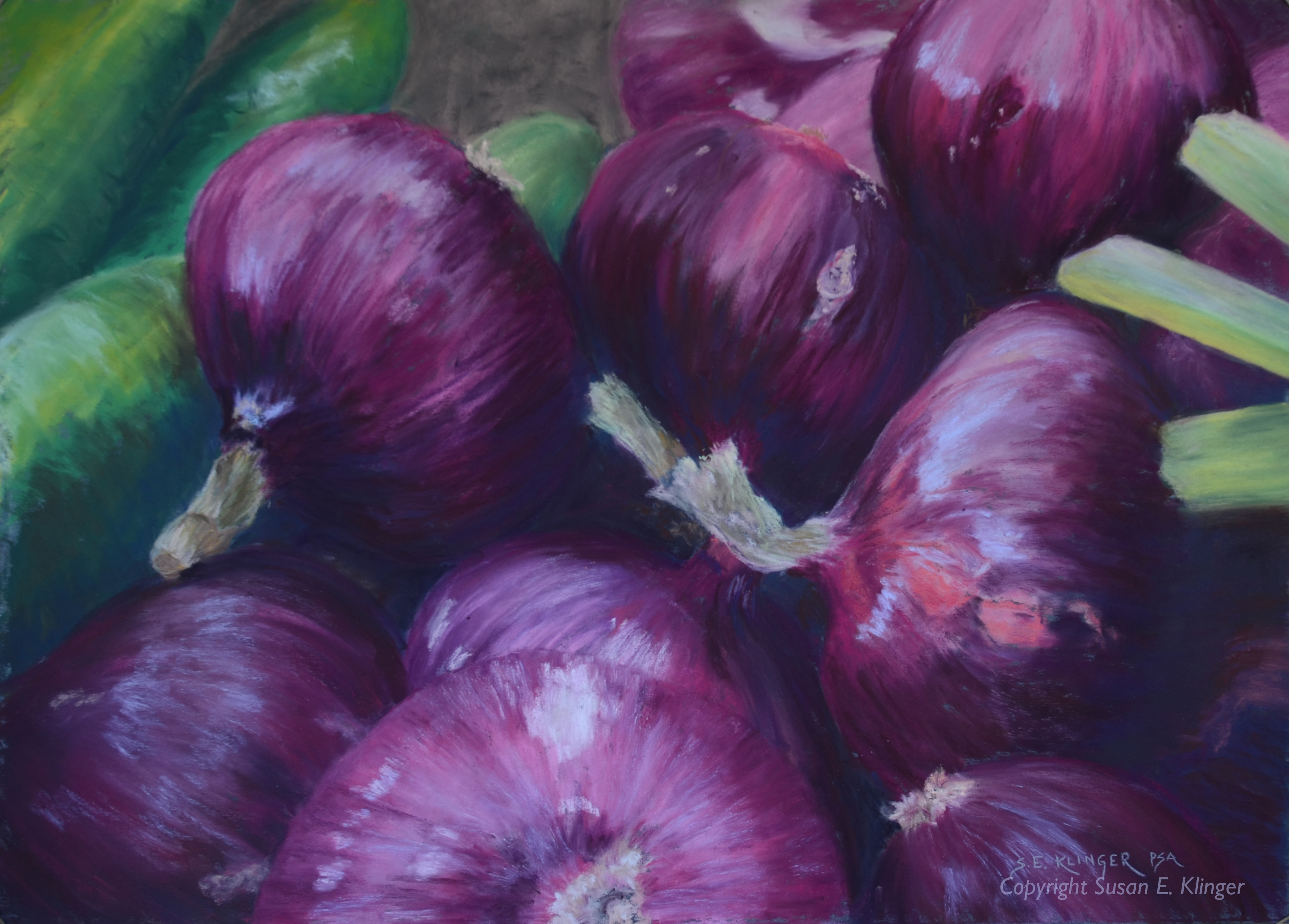 Red Onions_3900c_72