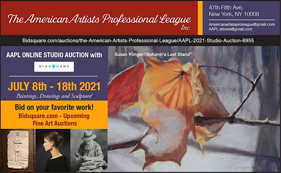AAPL studio auction postcard.jpg