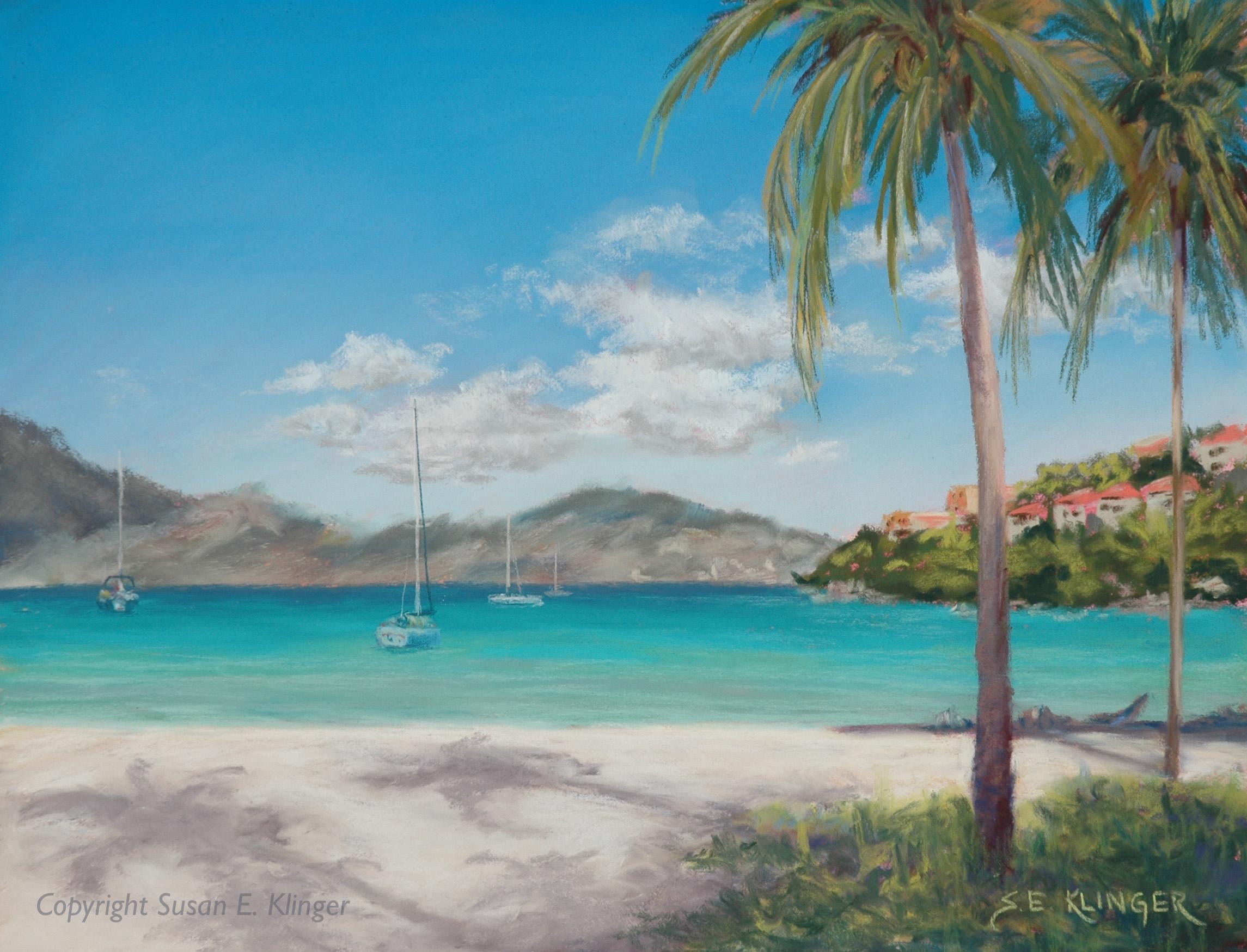 Island Vista_2290c_72