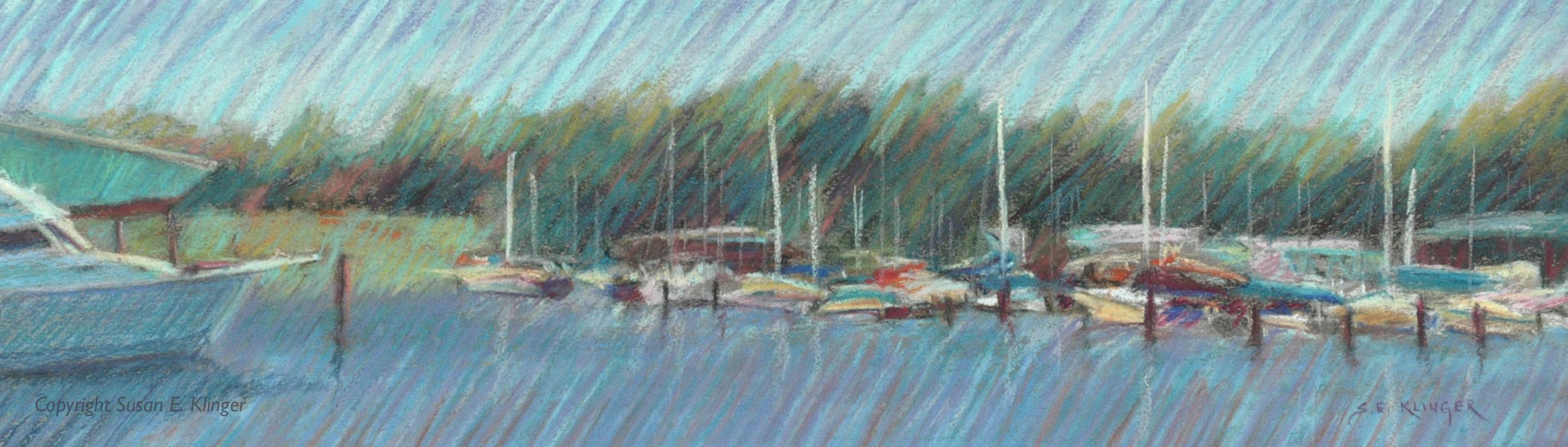 Marina View_2639c_72