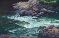 Water's Rush_3000c_72