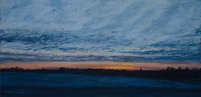 January Sunset_4534c_72.jpg