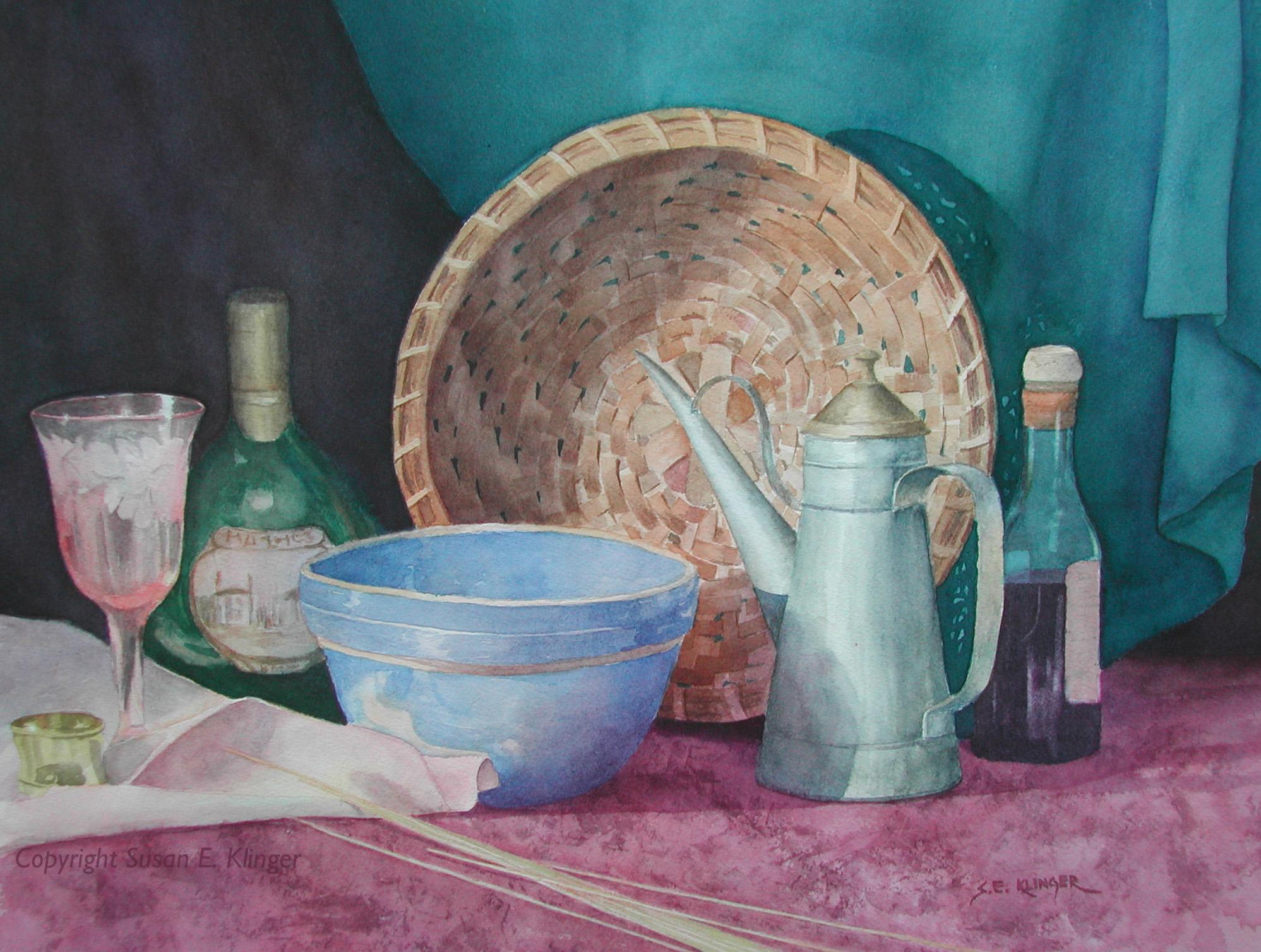 Gusto Della Toscana_1997c_72