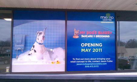 metro_center_my_dog's_bakery_webz.jpg