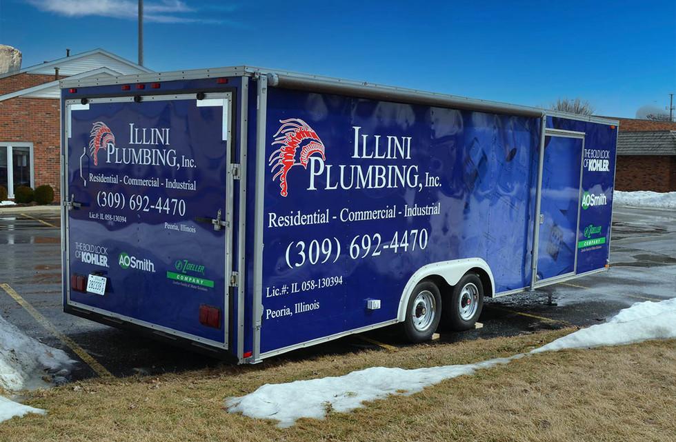 illini_plumbing_trailer_1_webz.jpg