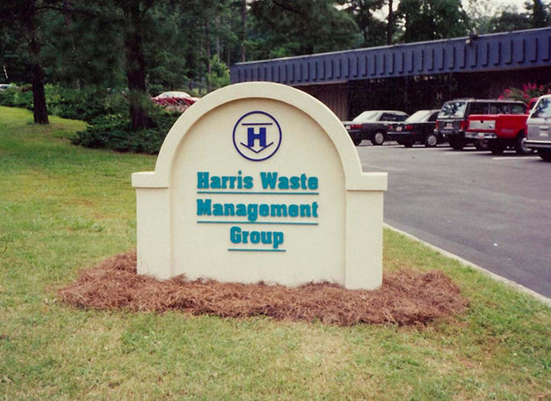 harris_waste_mgmt_drivit_webz.jpg