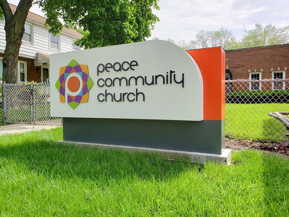 peace comm church monument 1_webz.jpg