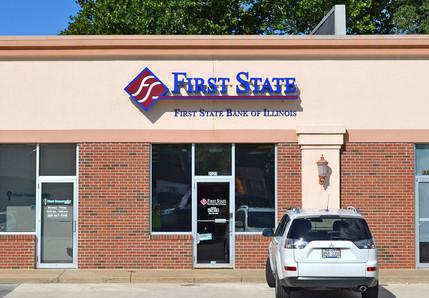 first_state_bank_channel_1_webz.jpg