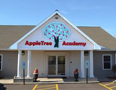 appletree_academy_webz.jpg