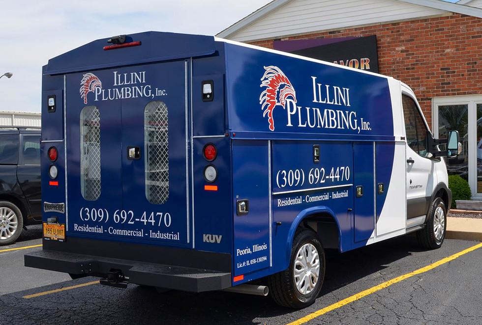 illini plumbing 5-2018 - 3 webz.jpg