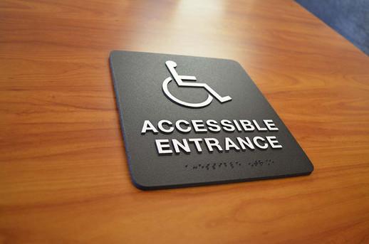 bishop_accessible_alum_ada_webz.jpg