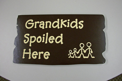 carved_grandkids_spoiled_webz.jpg
