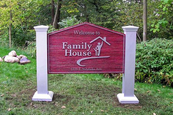 family_house_hdu_webz.jpg