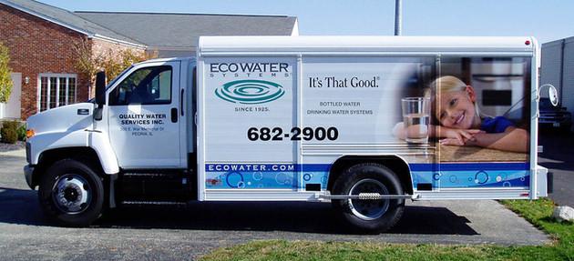 vehicles_ecowater2_webz.jpg