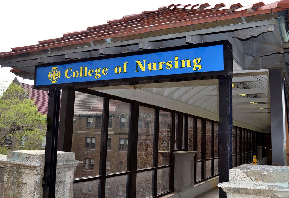 college_of_nursing_light_box_webz.jpg